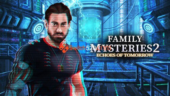 family-mysteries-2-echoes-of-tomorrow-switch-hero.jpg